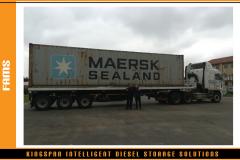 KS Shipment 2018 1