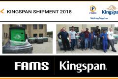 KS Shipment 2018 Intro